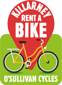 Killarney Rent A Bike