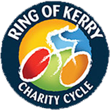 Ring of Kerry Cycle logo